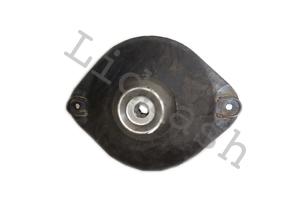 КРН-2,1.03.430-lidmash