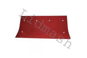 КВС-1-0142414-lidmash