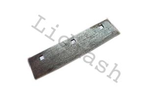 КВС-1-0142840-lidmash
