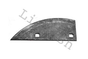 РСК-12.02.01.402-lidmash