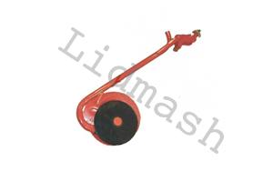 Сошник-АС495193-lidmash